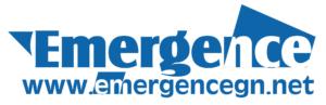 EMERGENCEGN.NET